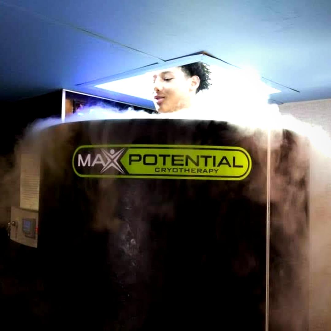 Max 9